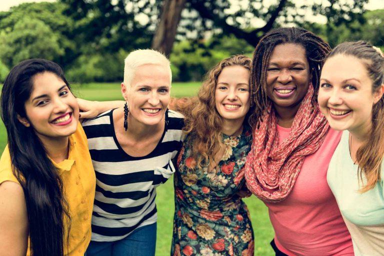 UMC-Women